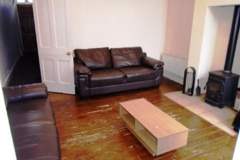 4 bedroom house share to rent - Daisy Road, Edgbaston, Birmingham, West Midlands, B16