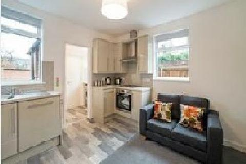 4 bedroom house share to rent - Dagmar Grove, Beeston, Nottinghamshire, NG9