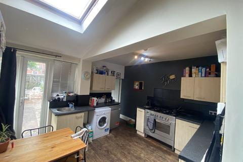 5 bedroom house share to rent - Link Road, Edgbaston, Birmingham, West Midlands, B16