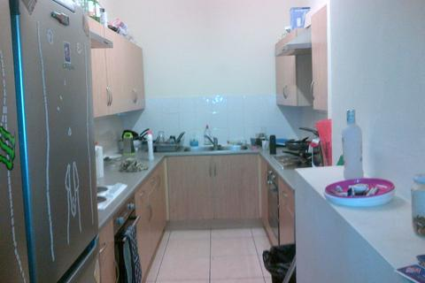 4 bedroom house share to rent - Stoney Street (D), Lace Market, Nottinghamshire, NG1