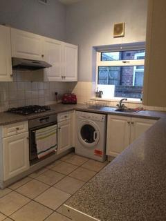 7 bedroom house share to rent - Gregory Boulevard, Hyson Green, Nottinghamshire, NG7