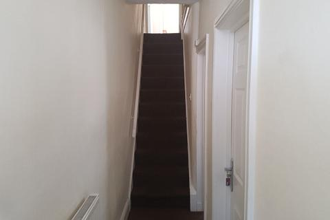 4 bedroom house share to rent - Lace Street, Dunkirk, Nottingham, Nottinghamshire, NG7