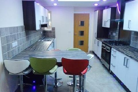 8 bedroom house to rent - Tiverton Road, Selly Oak, West Midlands, B29