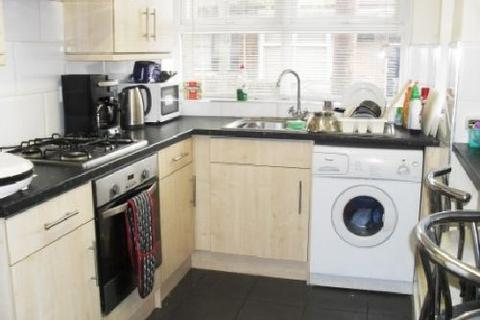 6 bedroom property with land to rent - Derby Grove, Lenton, Nottinghamshire, NG7