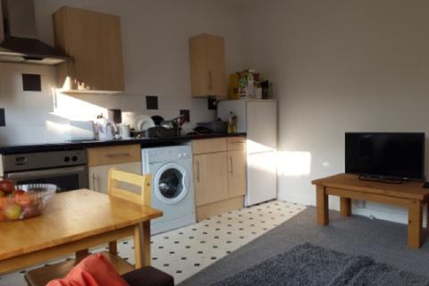 2 bedroom house share to rent - Peveril Street, Arboretum, Nottingham, Nottinghamshire, NG7