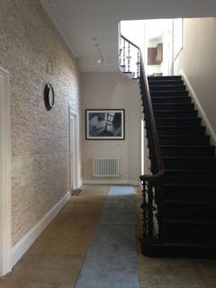 2 bedroom apartment to rent - 34a Church Street, Lenton, Nottingham, Nottinghamshire, NG7