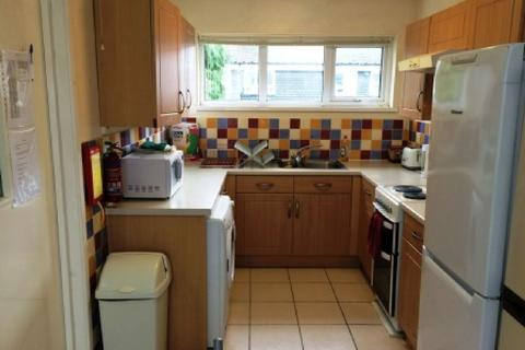 5 bedroom house share to rent - Leeson Walk, Harborne, West Midlands, B17