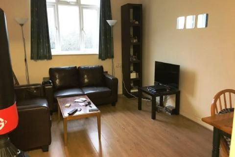 1 bedroom apartment to rent - Exeter House, Selly Oak, Birmingham, West Midlands, B29