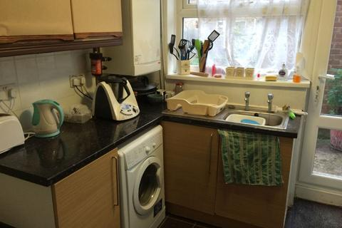 3 bedroom house to rent - Forsythia Gardens, Lenton, Nottingham, Nottinghamshire, NG7