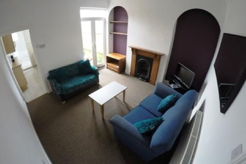 4 bedroom house share to rent - Leslie Road, Edgbaston, Birmingham, West Midlands, B16