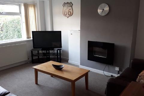 3 bedroom house to rent - Umberslade Road, Selly Park, West Midlands, B29