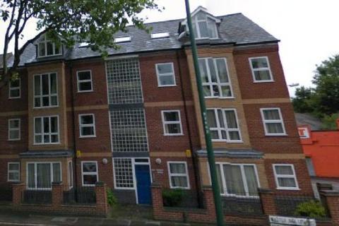 4 bedroom apartment - Chapel Court, Lenton, Nottingham, Nottinghamshire, NG7