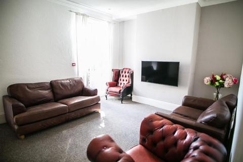 5 bedroom house to rent - Eldon Road, Edgbaston, Birmingham, West Midlands, B16