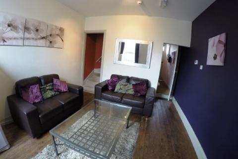 4 bedroom house share to rent - Montague Road, Smethwick, Birmingham, West Midlands, B66