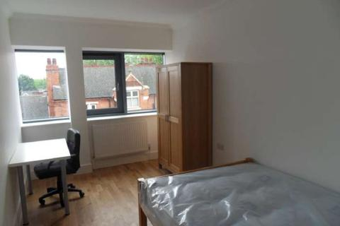 8 bedroom flat to rent - Derby Road, Lenton, Nottingham, Nottinghamshire, NG7
