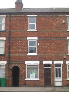 5 bedroom house share to rent - Beeston Road, Dunkirk, Nottingham, Nottinghamshire, NG7