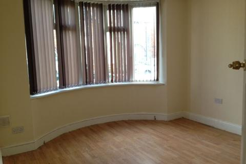 4 bedroom house to rent - Ringwood Cresent, Wollaton, Nottingham, Nottinghamshire, NG8