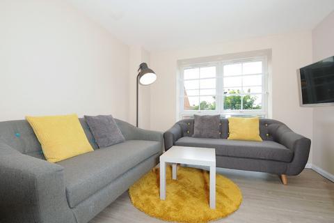 6 bedroom house share to rent - Forster Street, Lenton, Nottinghamshire, NG7