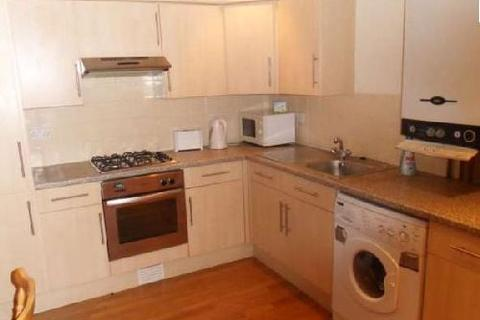 4 bedroom apartment - Chapel Court, Lenton, Nottingham, Nottinghamshire, NG7
