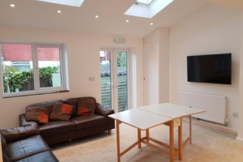 5 bedroom house share to rent - Metchley Drive, Harborne, West Midlands, B17