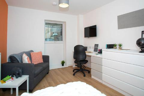 1 bedroom house share to rent - Russell Street Luxury, Arboretum, Nottinghamshire, NG7