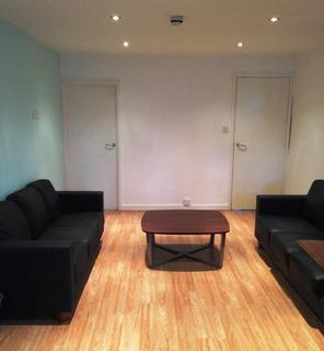 6 bedroom house share to rent - Frederick Grove, Lenton, Nottinghamshire, NG7