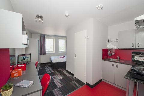 1 bedroom house share to rent - Study Inn Superior, Nottingham, Nottinghamshire, NG1