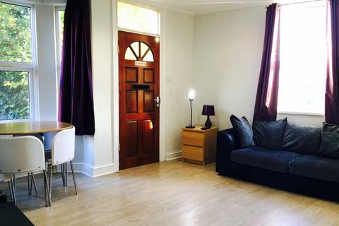 5 bedroom house share to rent - Cecil Street, Lenton, Nottinghamshire, NG7