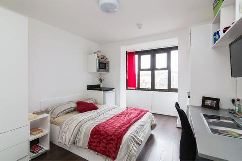 1 bedroom house share to rent - Hockley Point, 2 Boston Street, Nottinghamshire, NG1