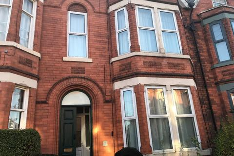 6 bedroom house share to rent - Berridge Road, Forest Fields, Nottingham, Nottinghamshire, NG7