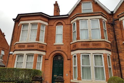 6 bedroom house share to rent - Berridge Road, Forest Fields, Nottinghamshire, NG7