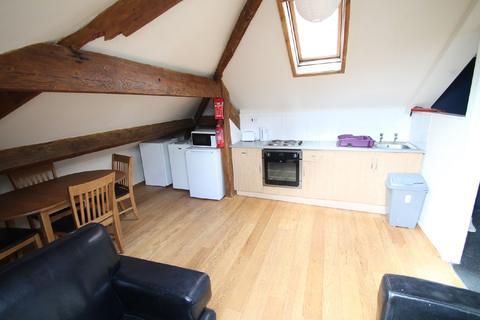4 bedroom house share to rent - Stoney Street, Lace Market, Nottingham, Nottinghamshire, NG1