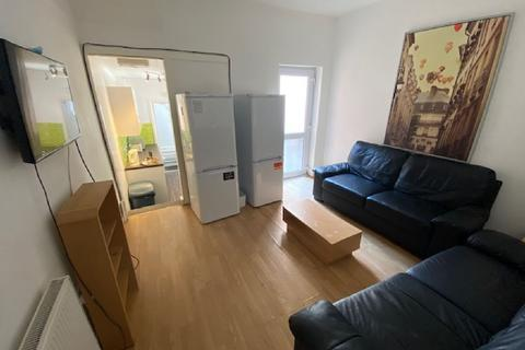 5 bedroom house share to rent - Rookery Road, Selly Oak, Birmingham, West Midlands, B29