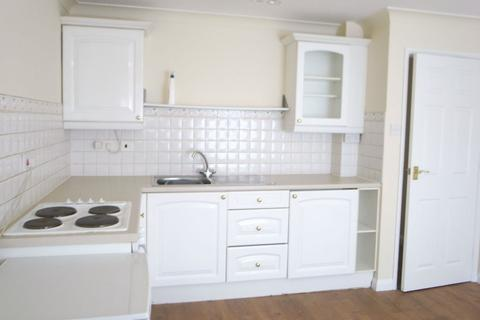 1 bedroom ground floor flat to rent - High Street, Dyserth
