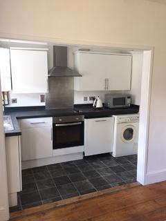 4 bedroom house share to rent - Russell Road, Fishponds, Bristol, Bristol, BS16