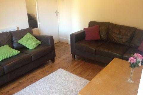 4 bedroom house share to rent - Russell Road, Fishponds, Bristol, BS16