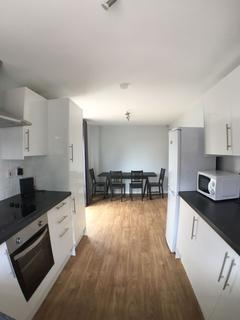 4 bedroom house share to rent - Canberra Grove, Filton, Bristol, BS34