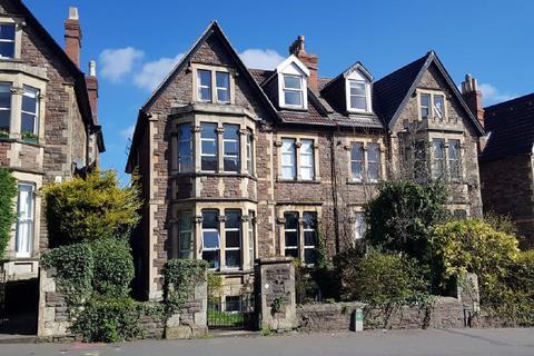13 bedroom house share to rent - Redland Road, Redland, Bristol, BS6