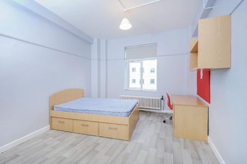 19 bedroom house share to rent - Baldwin Street, Yelland House, Bristol, Bristol, BS1