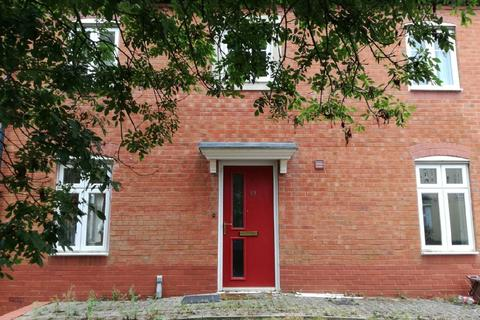 6 bedroom house to rent - Jarratts Road, Southmead, Bristol, BS10