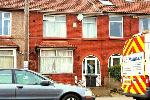 5 bedroom house share to rent - Filton Avenue, Filton, Bristol, BS7
