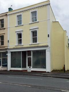 13 bedroom house share to rent - Hotwell Road, Clifton, Bristol, BS8