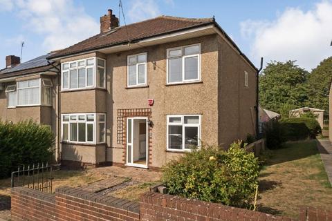 6 bedroom house to rent - Lindsay Road, Eastville, Bristol, BS7