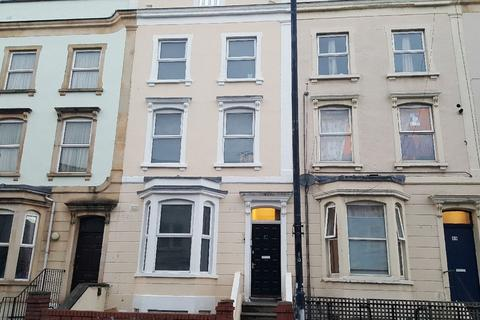 1 bedroom house share to rent - City Road, Stokes Croft, Bristol, BS2