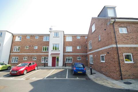 2 bedroom apartment to rent - Orchard Court, Sunderland, Tyne and Wear, SR6