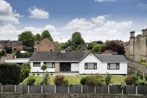 5 bedroom detached bungalow for sale - Barnsley Road, Sandal