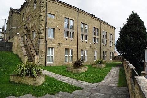 2 bedroom apartment to rent - The Old Chapel Victoria Road,  Eccleshill, BD2
