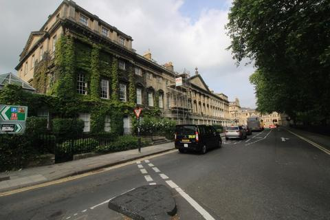 2 bedroom apartment to rent - Queen Square, Bath
