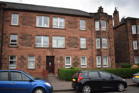 3 bedroom flat for sale - 1443 Paisley Road West, Flat 0/2, Bellahouston, G52