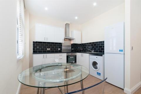 1 bedroom apartment to rent - 46 - 48 New York Street, Leeds
